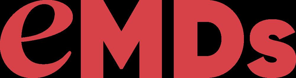 e-MDs